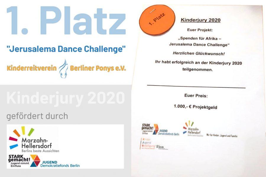 Kinderjury2020